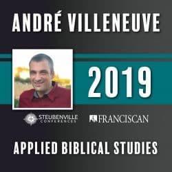 Steubenville_Conferences_Store_DVD_Andre_Villeneuve