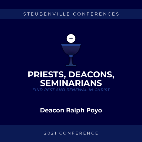 Dcn. Ralph Poyo Talk Conference Store Graphic 2021 (PDS)