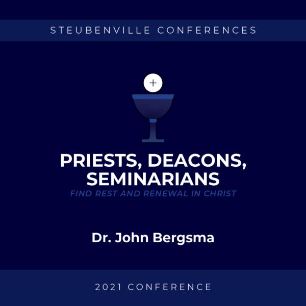 Dr. John Bergsma Talk Conference Store Graphic 2021 (PDS)