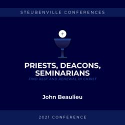 John Beaulieu Talk Conference Store Graphic 2021 (PDS)
