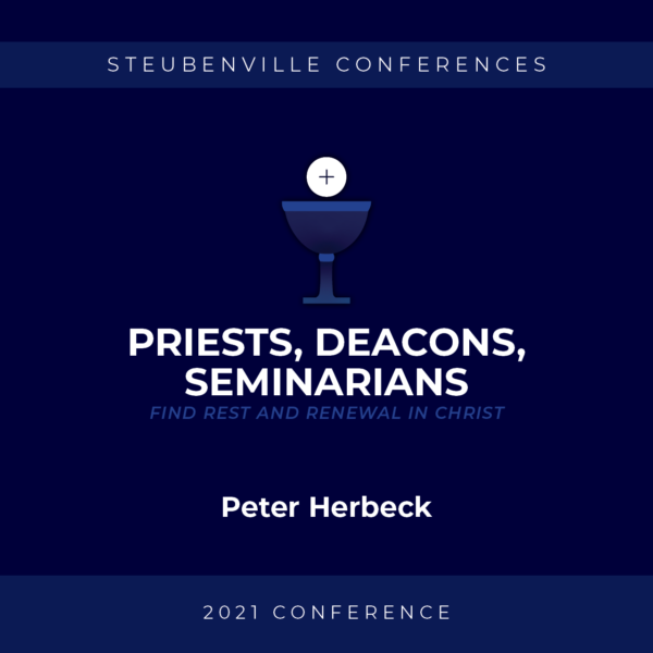 Peter Herbeck Talk Conference Store Graphic 2021 (PDS)